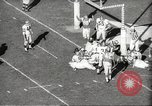Image of 1966 Pro Bowl football game Los Angeles California USA, 1966, second 56 stock footage video 65675061786