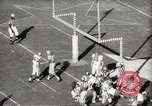 Image of 1966 Pro Bowl football game Los Angeles California USA, 1966, second 58 stock footage video 65675061786