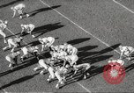 Image of 1966 Pro Bowl football game Los Angeles California USA, 1966, second 59 stock footage video 65675061786