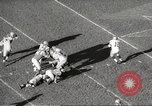 Image of 1966 Pro Bowl football game Los Angeles California USA, 1966, second 62 stock footage video 65675061786