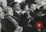 Image of Robert C Weaver Washington DC USA, 1966, second 26 stock footage video 65675061788