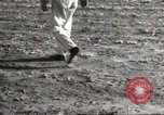 Image of Southwest Texas damage from drought Texas United States USA, 1967, second 6 stock footage video 65675061793
