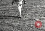 Image of Southwest Texas damage from drought Texas United States USA, 1967, second 7 stock footage video 65675061793