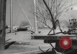 Image of Southwest Texas damage from drought Texas United States USA, 1967, second 32 stock footage video 65675061793