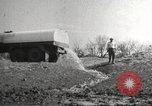 Image of Southwest Texas damage from drought Texas United States USA, 1967, second 43 stock footage video 65675061793