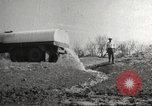 Image of Southwest Texas damage from drought Texas United States USA, 1967, second 44 stock footage video 65675061793