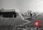 Image of Southwest Texas damage from drought Texas United States USA, 1967, second 45 stock footage video 65675061793