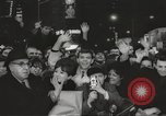 Image of world premier New York United States USA, 1967, second 14 stock footage video 65675061800
