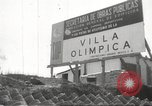 Image of Olympic games Mexico, 1967, second 24 stock footage video 65675061802