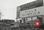 Image of Olympic games Mexico, 1967, second 25 stock footage video 65675061802