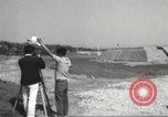 Image of Olympic games Mexico, 1967, second 40 stock footage video 65675061802
