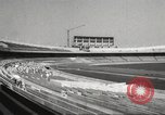 Image of Olympic games Mexico, 1967, second 48 stock footage video 65675061802