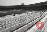 Image of Olympic games Mexico, 1967, second 53 stock footage video 65675061802