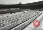 Image of Olympic games Mexico, 1967, second 54 stock footage video 65675061802