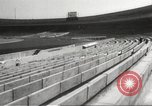 Image of Olympic games Mexico, 1967, second 55 stock footage video 65675061802