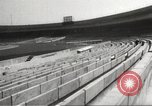Image of Olympic games Mexico, 1967, second 56 stock footage video 65675061802