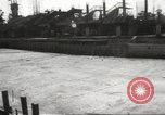 Image of Olympic games Mexico, 1967, second 60 stock footage video 65675061802