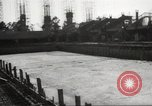 Image of Olympic games Mexico, 1967, second 62 stock footage video 65675061802