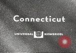 Image of Unimate Connecticut USA, 1967, second 2 stock footage video 65675061807