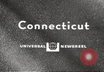 Image of Unimate Connecticut USA, 1967, second 3 stock footage video 65675061807
