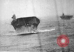 Image of air attack Pearl Harbor Hawaii USA, 1941, second 13 stock footage video 65675061815