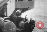 Image of air attack Pearl Harbor Hawaii USA, 1941, second 20 stock footage video 65675061815
