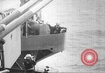Image of air attack Pearl Harbor Hawaii USA, 1941, second 21 stock footage video 65675061815