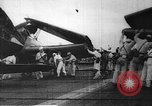 Image of air attack Pearl Harbor Hawaii USA, 1941, second 33 stock footage video 65675061815