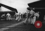 Image of air attack Pearl Harbor Hawaii USA, 1941, second 35 stock footage video 65675061815