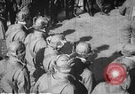 Image of air attack Pearl Harbor Hawaii USA, 1941, second 47 stock footage video 65675061815