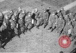 Image of air attack Pearl Harbor Hawaii USA, 1941, second 61 stock footage video 65675061815