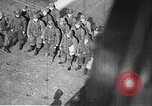 Image of air attack Pearl Harbor Hawaii USA, 1941, second 62 stock footage video 65675061815