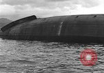 Image of Pearl Harbor attack Pearl Harbor Hawaii USA, 1941, second 29 stock footage video 65675061817
