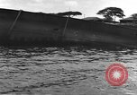 Image of Pearl Harbor attack Pearl Harbor Hawaii USA, 1941, second 40 stock footage video 65675061817