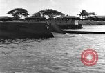 Image of Pearl Harbor attack Pearl Harbor Hawaii USA, 1941, second 44 stock footage video 65675061817