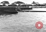 Image of Pearl Harbor attack Pearl Harbor Hawaii USA, 1941, second 45 stock footage video 65675061817