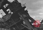 Image of attack on Pearl Harbor Pearl Harbor Hawaii USA, 1941, second 20 stock footage video 65675061818