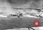 Image of attack on Pearl Harbor Pearl Harbor Hawaii USA, 1941, second 29 stock footage video 65675061818