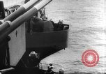 Image of attack on Pearl Harbor Pearl Harbor Hawaii USA, 1941, second 44 stock footage video 65675061820