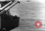 Image of attack on Pearl Harbor Pearl Harbor Hawaii USA, 1941, second 45 stock footage video 65675061820
