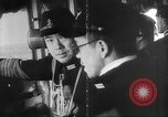 Image of attack on Pearl Harbor Pearl Harbor Hawaii USA, 1941, second 47 stock footage video 65675061820