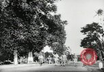 Image of Battle of Singapore Singapore, 1942, second 10 stock footage video 65675061826