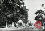 Image of Battle of Singapore Singapore, 1942, second 11 stock footage video 65675061826