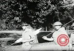 Image of Battle of Singapore Singapore, 1942, second 12 stock footage video 65675061826