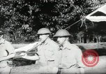Image of Battle of Singapore Singapore, 1942, second 13 stock footage video 65675061826