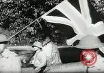 Image of Battle of Singapore Singapore, 1942, second 14 stock footage video 65675061826