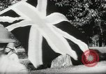 Image of Battle of Singapore Singapore, 1942, second 15 stock footage video 65675061826