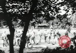Image of Battle of Singapore Singapore, 1942, second 16 stock footage video 65675061826