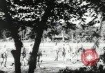 Image of Battle of Singapore Singapore, 1942, second 17 stock footage video 65675061826