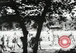 Image of Battle of Singapore Singapore, 1942, second 18 stock footage video 65675061826